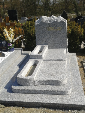 Exemple monument